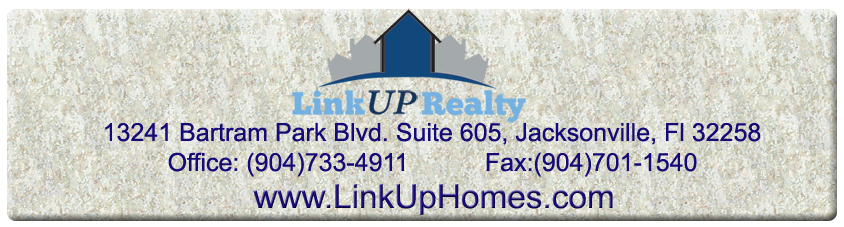 new construction cash back in bartram park