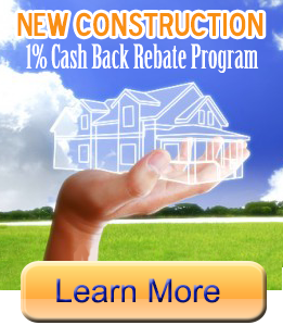Rebate Program Image