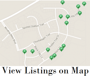 View Listings on Map