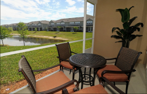 bayberry bartram park townhomes for sale