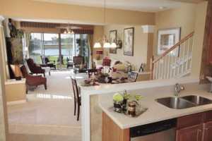 greenbrier at bartram park town homes for sale jacksonville florida