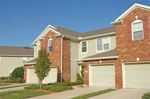 greenbrier at bartram park jacksonville fl townhomes