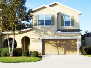sumerlin terrace homes at bartram park homes for sale