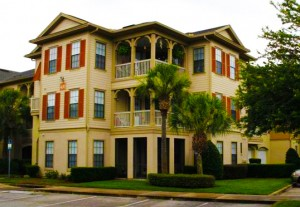 williams walk at bartram park condos for sale