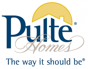 Pulte_Homes