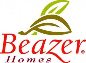beazer-homes-logo