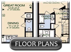 floor plans button