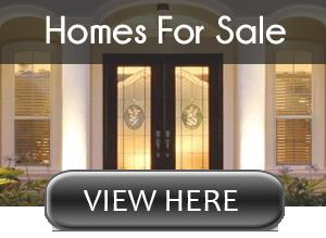 Julington Creek Florida Rental Homes