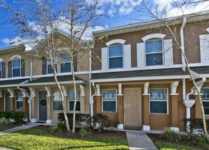 sumerlin at bartram park townhomes jacksonville florida