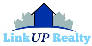 LinkUp Realty Main Large Logo