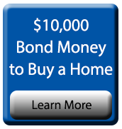 Website Button Bond Money