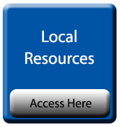 Website Button Local Resources