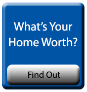 Website Button Whats Home Worth