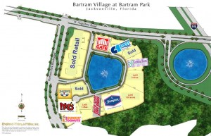 Bartram Village 2