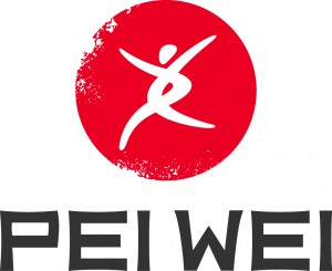 Pei Wei Logo