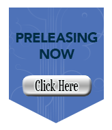 preleasing-now-button