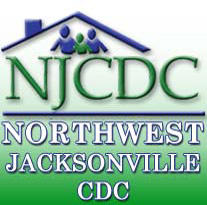 Northwest Jacksonville CDC