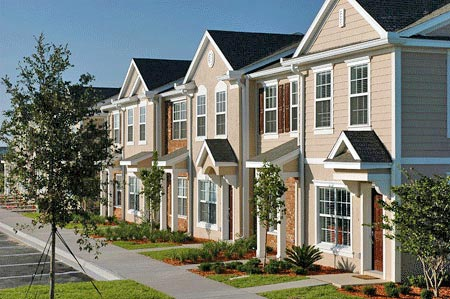 arrowood at bartram park homes for sale