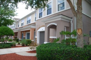 emerald preserve at bartram park townhomes