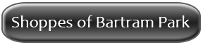 shoppes of bartram park button