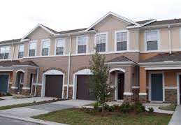 stonefield at bartram park townhomes for sale in Jacksonville fl