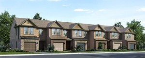 PLT NFL Bayberry 22'TH-6-Townhome