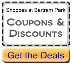 coupons button2 sidebar