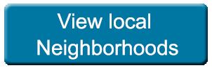 view neighborhoods