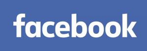 Facebook LOGO AAAAAAAAA