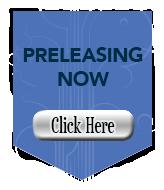 preleasing-now-button