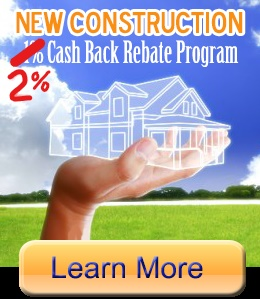 Florida home buyer rebates