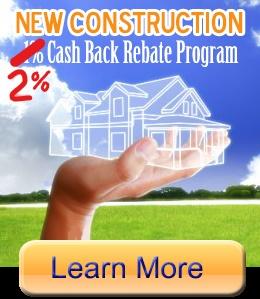 Florida home buyer rebates